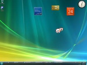 Windows-7-Pre-Beta-User-Interface-Advances-4