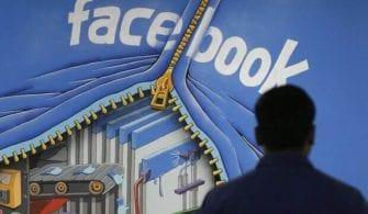 Facebook Hesabınız kapatıldıysa ne yapacaksınız?