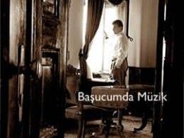 basucumda-muzik