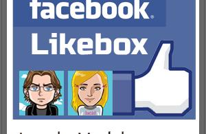 joomla-facebook-like