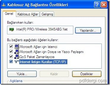 xp_dns_adresi_degistirme3.jpg