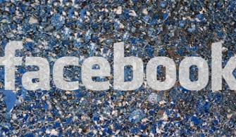 facebook arkadaşlarını gruplandırma