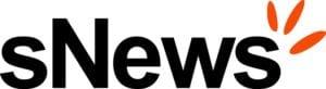 snews.png