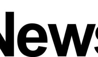 sNews CMS İncelemesi