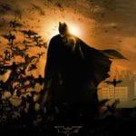 batman-begins-poster.jpg