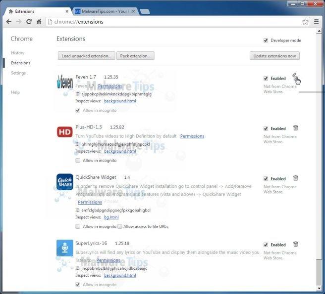 malicious-Chrome-extension.jpg