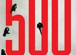 Kitap Yorum: 500