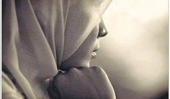 islami-kadin