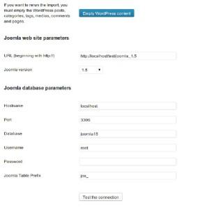 fg-joomla-to-wordpress