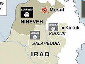 Nedir bu İŞİD belası?