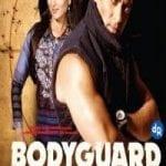 Bodyguard-hint