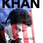 My-Name-is-Khan-