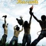 Rang De Basanti - Paint it Saffron