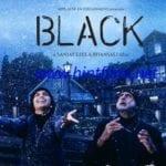 black-hintçe-filmi