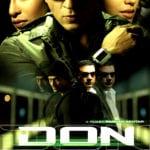 don-film