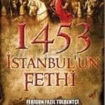 istanbulun-fethi-feridun