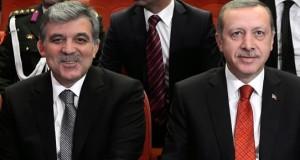 recep-tayyip-erdogan-abdullah-gul