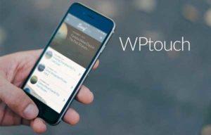 wordpress siteyi mobil uyumlu hale getirme