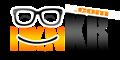 Hakan KARA / Kişisel Blog Sitesi-logo