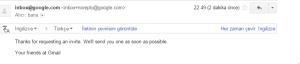google-davetiye-mail