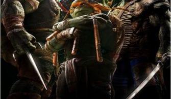 ninja-kaplumbağalar-2014
