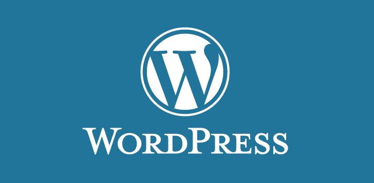 WordPress sayfa açılış hızını arttırma