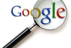 WordPress Konu Başlıklarına Google Araması Yaptırmak