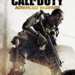 call+of+duty-advanced+warfare