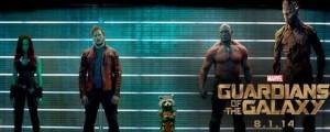 galaksinin-koruyuculari-guardians-of-the-galaxy