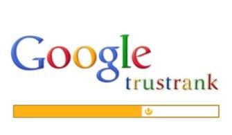 Google Trustrank Nedir, Nasıl Yükseltilir, Avantajları Nelerdir?