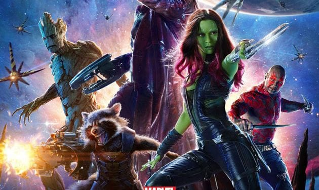 guardians-of-the-galaxy-poster1