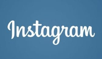 instagram-profilime-bakanlar