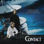 mesaj-contact