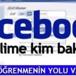 profilime_kim_bakmis