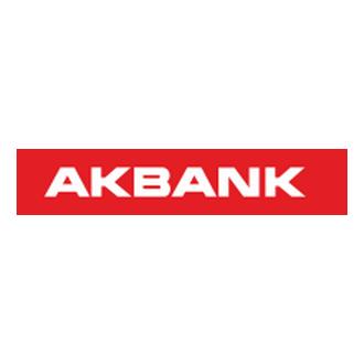 Akbank Hesap işletim ücreti rezaleti