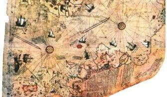 piri-reis-haritaso