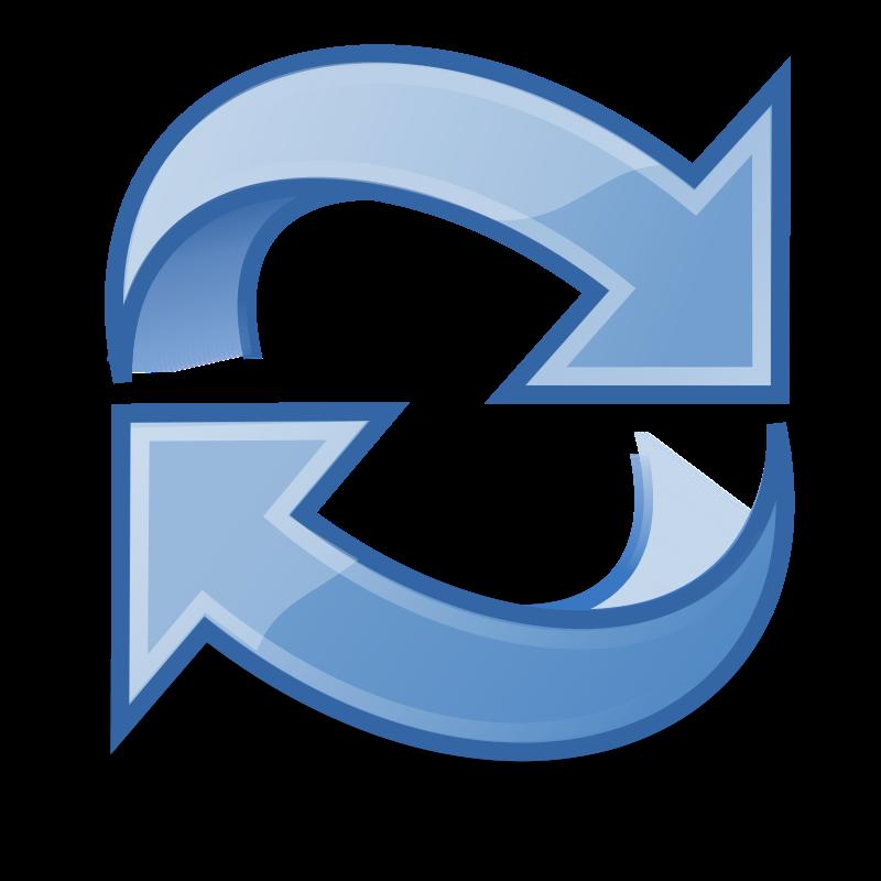 wordpress-otomatik-sayfa-yenileme