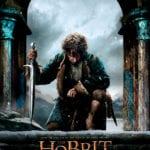 hobbit-bes-ordunun-savasi-afis