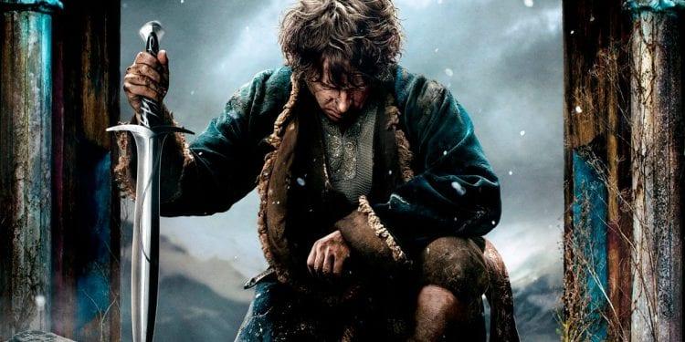 Sinekritik: Hobbit Beş Ordunun Savaşı