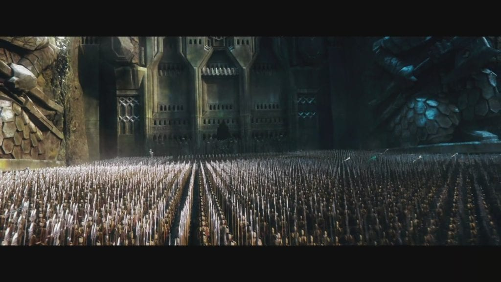 hobbit-bes-ordunun-savasi-film