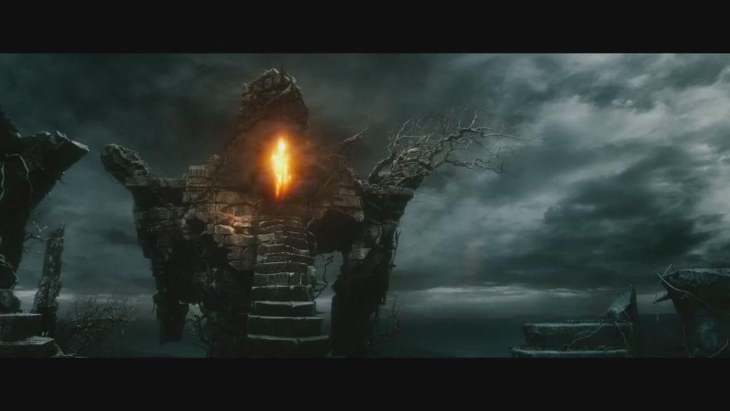 hobbit-bes-ordunun-savasi-film-sahnesi