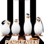 madagaskar-penguenleri
