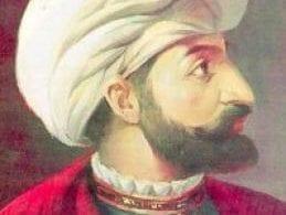 sultan-ucuncu-murad