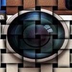 Instagram Fotoğraflarını Telefona İndirmek