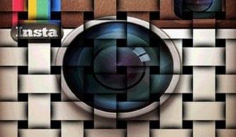 Instagramda Fotoğraflara Zoom Yapmak