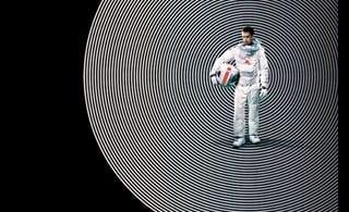 ay-moon-afiş