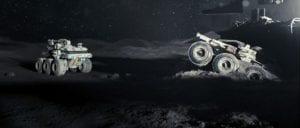 ay-moon-film-2