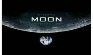ay-moon-film