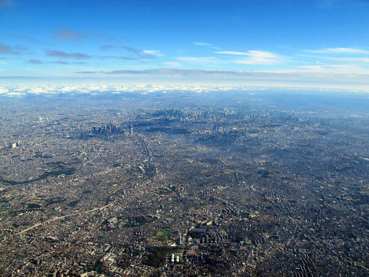 tokyo-aerial-from-above-sprawl