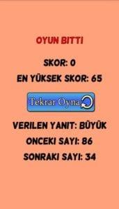 big-or-small-buyuk-yada-kucuk (1)